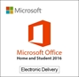 Microsoft Office 2016 Home and Student for Windows - Download Office 2016 Home and Student, Microsoft Office 2016 Home and Student for Windows Download