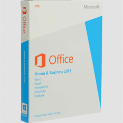 Microsoft Office Home and Business 2013 - Download Office 2013 Home and Business, microsoft office home and business 2013 download