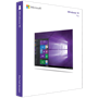 Windows 10 Pro 32-bit OEM - Download
