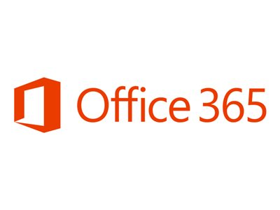 Microsoft Office 365 Personal 1YR -1User - Download