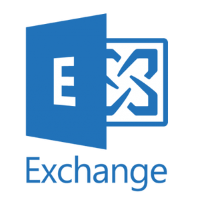 Exchange Server 2016 Standard - Single  User CAL OLP