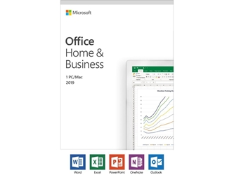 d83af595ba6 Microsoft Office 2019 Home and Business for Mac - Download Microsoft Office  2019 Home and Business