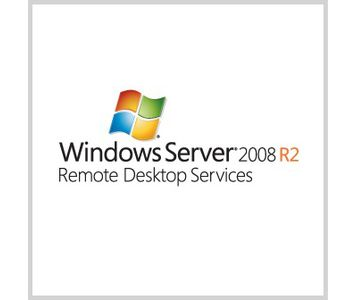 Windows 2008 Remote Desktop Services 20 Device CALs - Instant Delivery