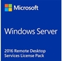 Windows 2016 Remote Desktop Services 5 Device CALs - Instant Delivery