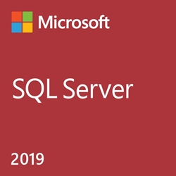 SQL Server 2019 Standard  with 10 CALs Download