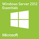 Windows Server 2012 Essentials (up to 25  Users) Download