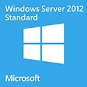 Windows Server 2012 5  User CALs  Only  OLP/SA