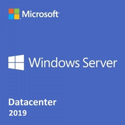 Microsoft Windows Server 2019 Datacenter 16 Core - Download