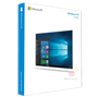 Windows 10 Home 32/64 bit - Download
