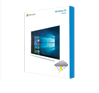 Windows 10 Home 32-bit OEM - Download
