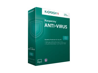 Kaspersky Antivirus 2016 - Download Kaspersky, Antivirus, Anti virus, download, virus, protection, malware, trojon, clean my computer, help, virus detected