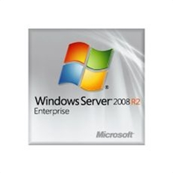 Microsoft Windows Server 2008 R2 Enterprise - Download