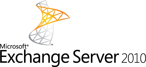 Exchange Server 2010 Enterprise Server License  OLP/SA