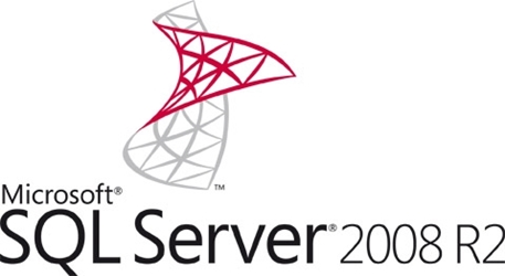 SQL Server 2008 R2 Standard - 1 CPU License - Unlimited Cores and Clients Download