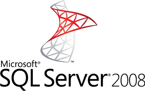 SQL Server 2008 Standard - 4 Core License - Unlimited Clients OLP