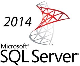 SQL Server 2014 Standard  - 2 Core License - Unlimited Clients Download